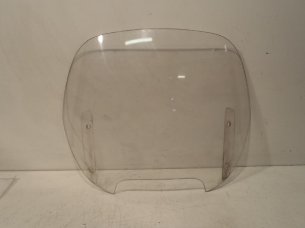 ensemble des pi ces disponibles bulle d 39 origine bmw r1150 rt 2000 2006. Black Bedroom Furniture Sets. Home Design Ideas