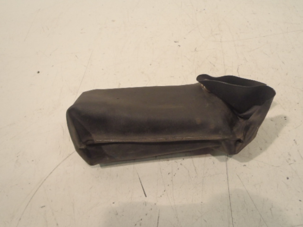 pi ce trousse outils d 39 origine suzuki bandit gsf1200n 2000 2005. Black Bedroom Furniture Sets. Home Design Ideas