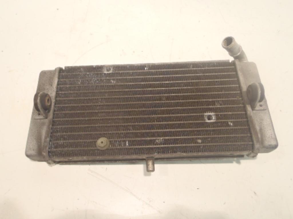 ensemble des pi u00e8ces disponibles radiateur d u0026 39 eau central