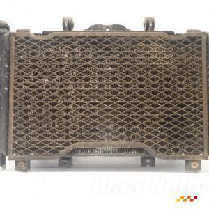 cable de starter YAMAHA TDM 850 1999 to 2001