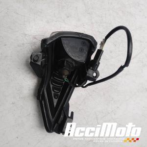 /Ölfilter Hiflo Schwarz Racing Speed Triple 1050 515NJ 05-10