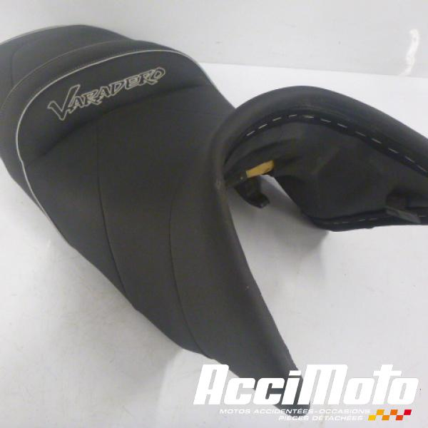 selle (Perso-confort)