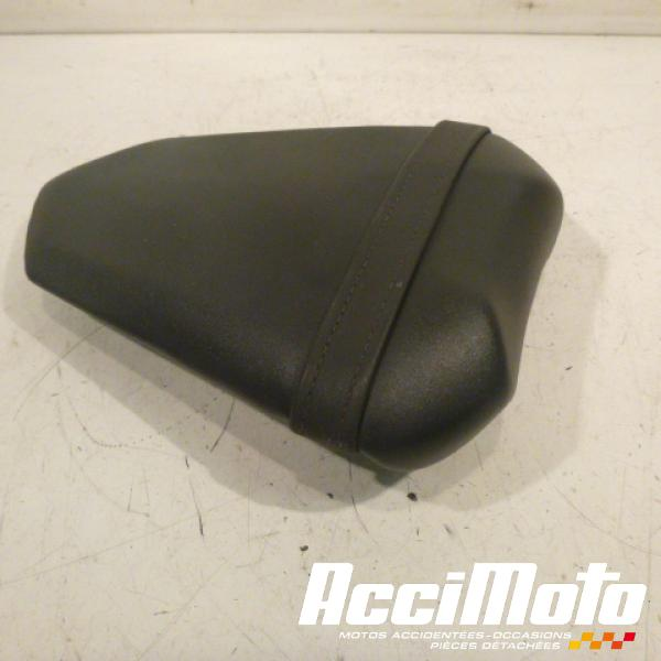 selle passager