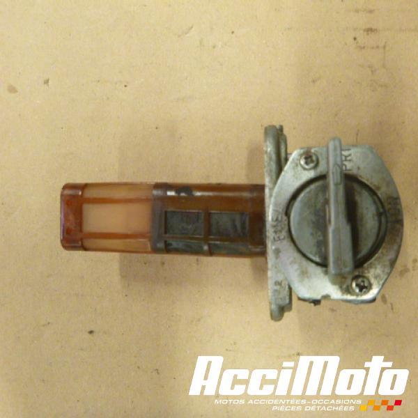 Robinet D Essence Sur Reservoir Yamaha Fj 1100 1984 To 1985
