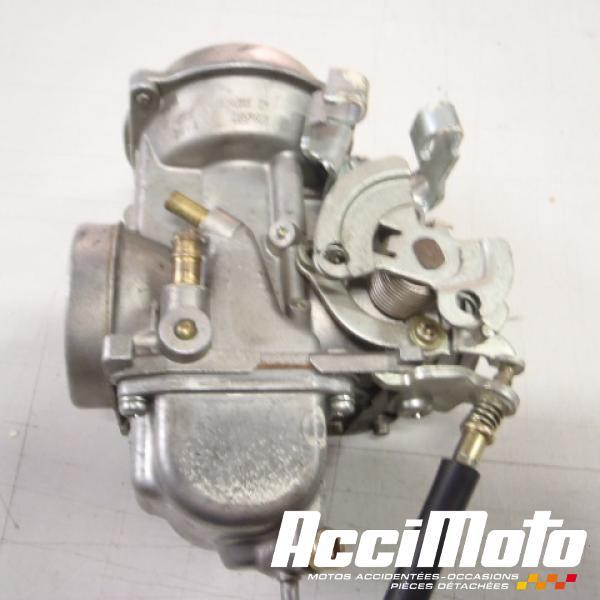 carburateur cylindre arrière SUZUKI MARAUDER VZ800 1997 to 2003