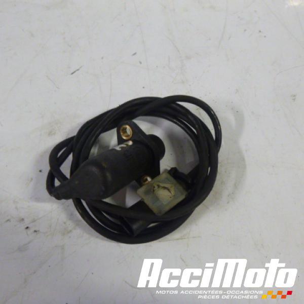 capteur compteur (sur roue arrière)
