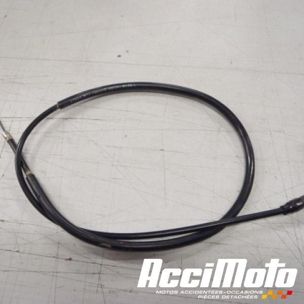 cable de starter