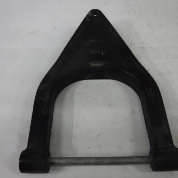 triangle de fourche