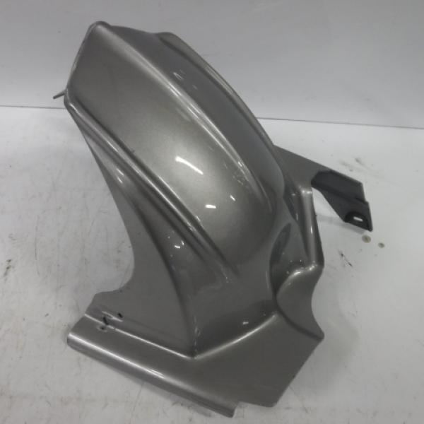 ras de roue (sur bras oscillant)