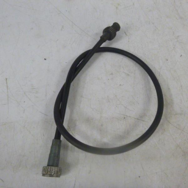 cable de compte tours