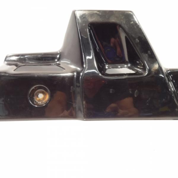 écope de radiateur (la paire)