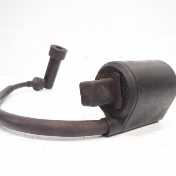 bobine d'allumage cylindre avant
