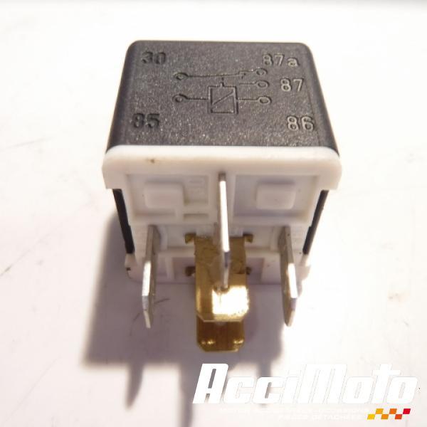 relais de puissance