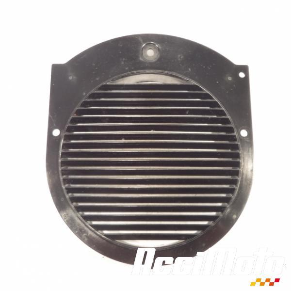 grille de ventilateur
