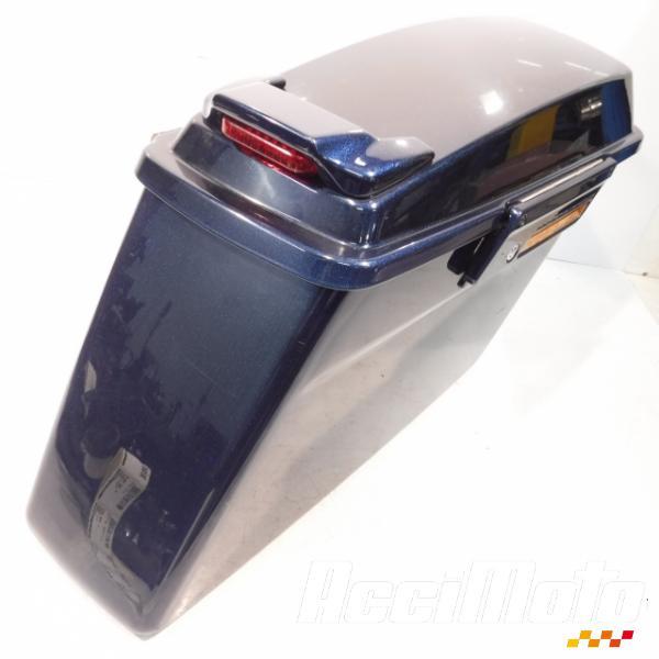 valise (droit)