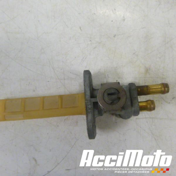 Robinet D Essence Sur Reservoir Suzuki Gs 500e 1989 To 2007