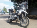 moto occasion BMW R1200 GS