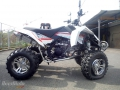 moto accidentee EAGLE MOTO ( QUAD ) MADMAX 250