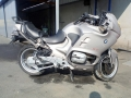 moto accidentee BMW R1100RT  R 1100 RT
