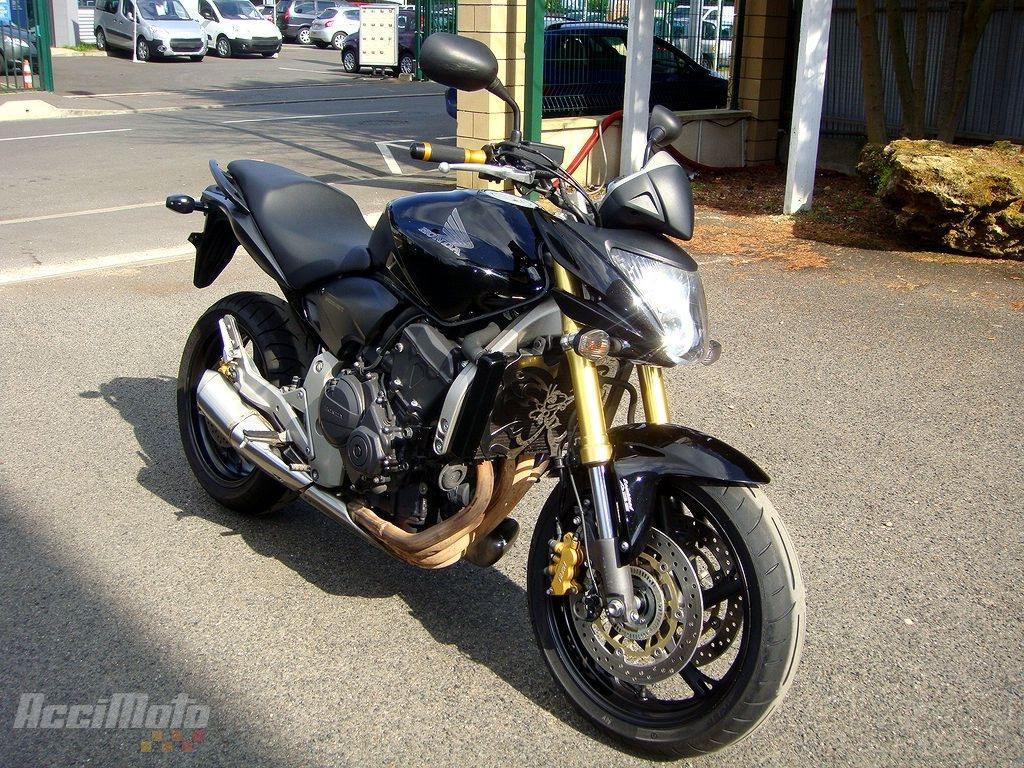 moto occasion honda hornet cb 600 hornet600 cb600 600cb 600hornet. Black Bedroom Furniture Sets. Home Design Ideas